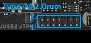 MSI JTPM-header