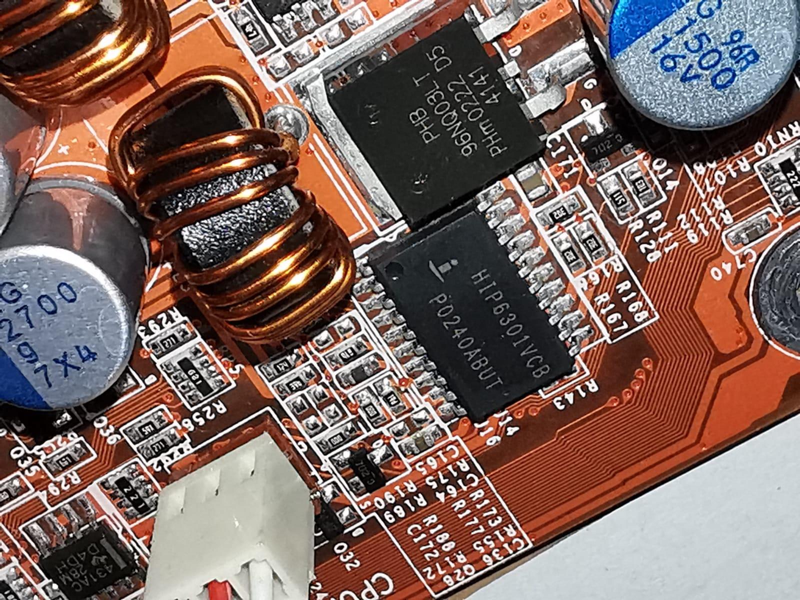 ffb6936f-bb3a-438d-af55-53e095918feb.jpg