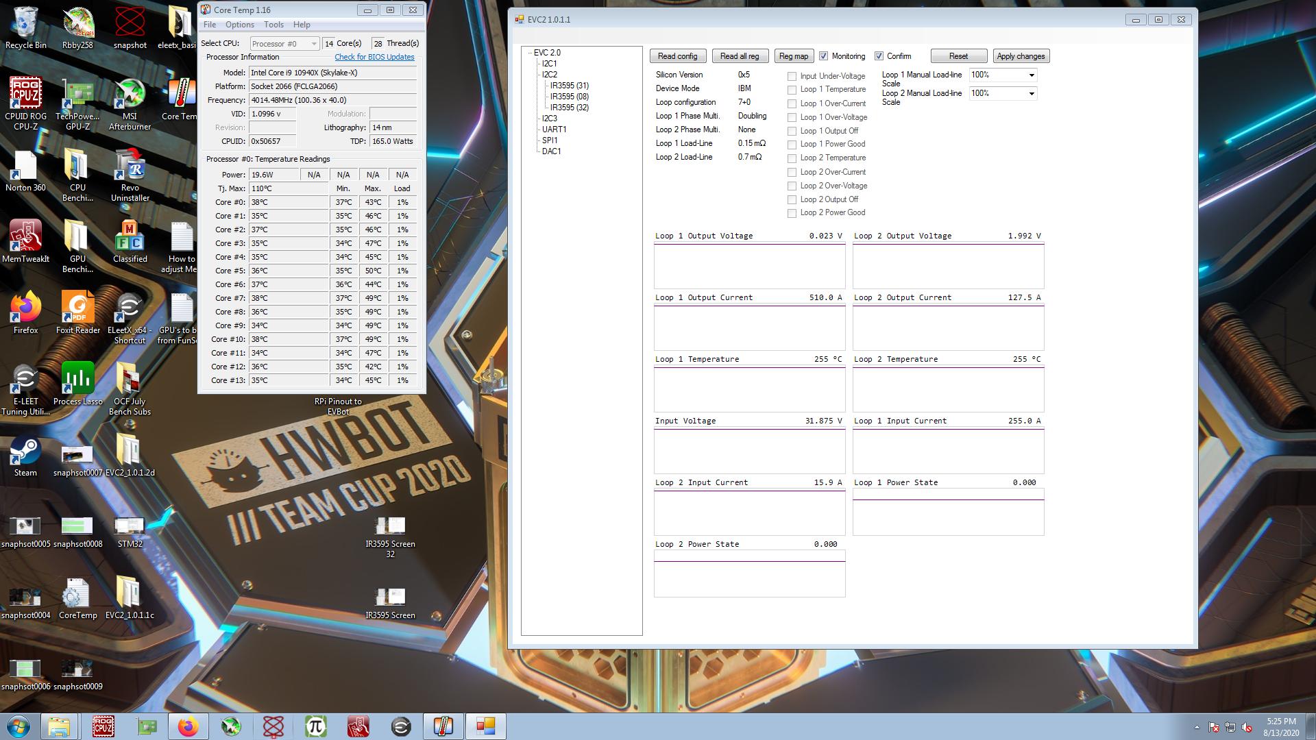 IR3595-Screen-08.png